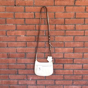 HOBO Bags - 🌵NEW HOBO white mini crossbody